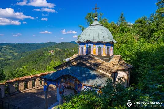 iglesia, bulgaria, cultura, tradición
