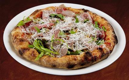 perfeto pizza_2541