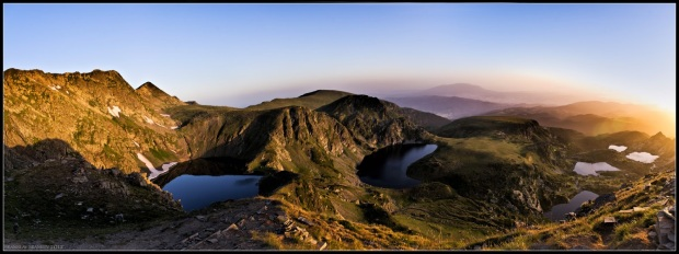 1347179767_lakes_panorama_web