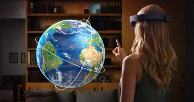 como_cambiara_la_realidad_virtual_nuestra_forma_de_viajar_4015_630x