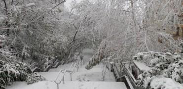 сняг1-e1418066188513-600x292