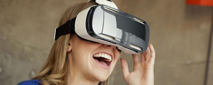 realidad-virtual-agencias-viajes-25935.jpg