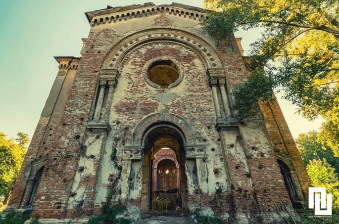 videnska sinagoga